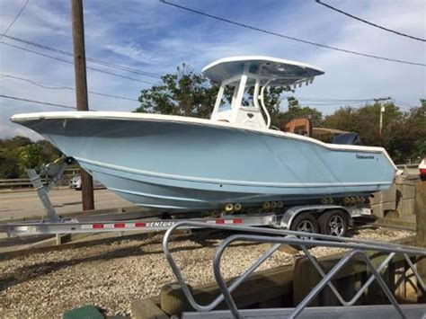 tidewater boats for sale in new york tidewater boats for sale in new york boats