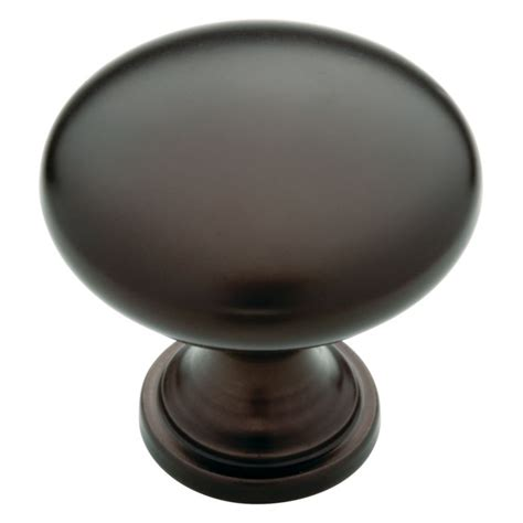 Liberty Cabinet Knobs by Knobs4less Offers Liberty Hardware Lib 120331 Knob