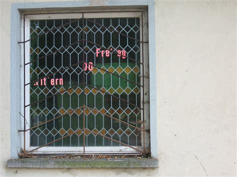 Garten Mit Teich 3436 by Randshow Berlin Kopenhagen 2006 August 2006