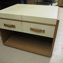 Beds And Dressers For Sale Beds Nightstands Dressers Sale Items Mattaliano