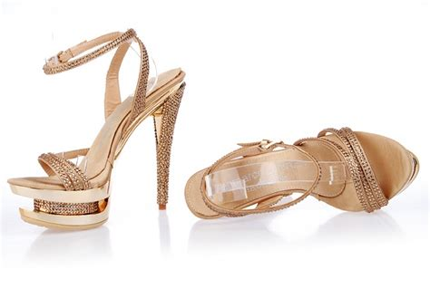 Heels Fashion Import 119 discount designer shoes hotsale fashion shoes brand