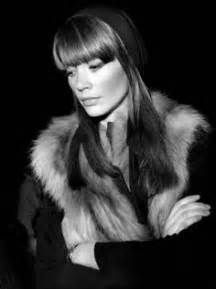 françoise hardy l amitié 118 best icon francoise hardy images style icons