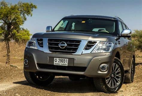 nissan kuwait lebanon best selling cars blog