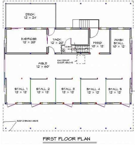 house barn combo floor plans ranch style pole barn home pole barn homes with floor