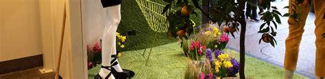allestimenti giardini privati allestimento giardini allestimenti
