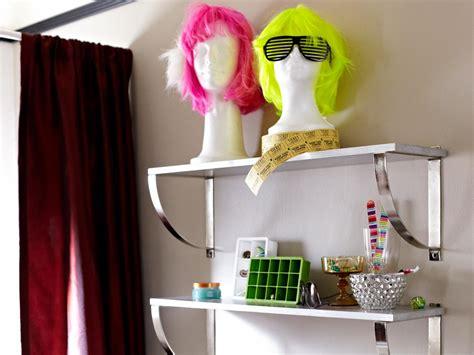 tween bathroom ideas inspired s bathroom diy bathroom ideas vanities cabinets mirrors more diy