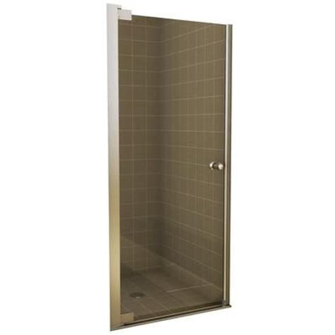 Shower Doors Of Canada Canada Other And Home On