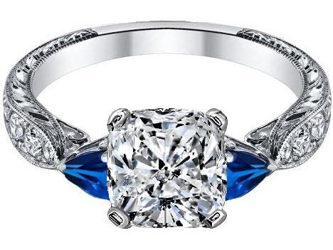 sides of halo couture bumpy 84 best wedding ring images on pinterest promise rings