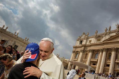 imagenes no tan ocultas del vaticano vaticano los desaf 237 os del papa francisco