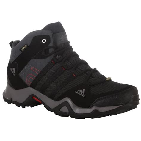 Adidas Ax2 Combi Color Sneakers Olahraga Made In 4 Warna 39 44 adidas ax2 mid gtx hiking boots s altrec