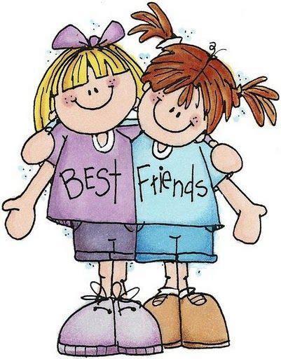 friends clip b2e89fbefef77ab8a7274501ee5fd124 jpg 401 215 512 pixels hugs