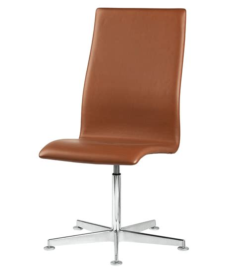 classic chair oxford classic chair medium back star base