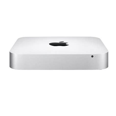 mac mini best buy apple desktop and laptop buying guide best buy canada