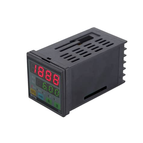 Timer Counter Digital popular industrial countdown timer buy cheap industrial