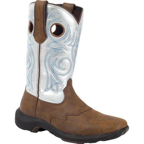s western boots durango rebelicious 10 quot s western boots style rd021