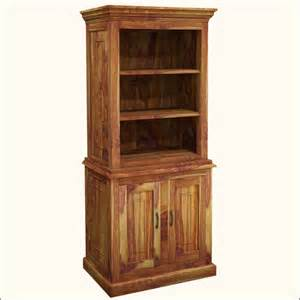 unfinished wood shelves wall furniture small unfinished wood wall mounted shelf with
