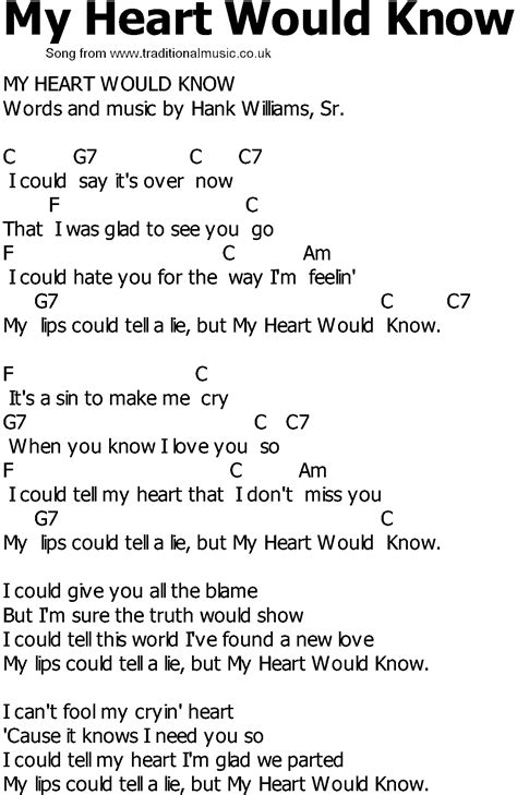 tattooed heart lyrics with chords chord analysis harmonic function images frompo