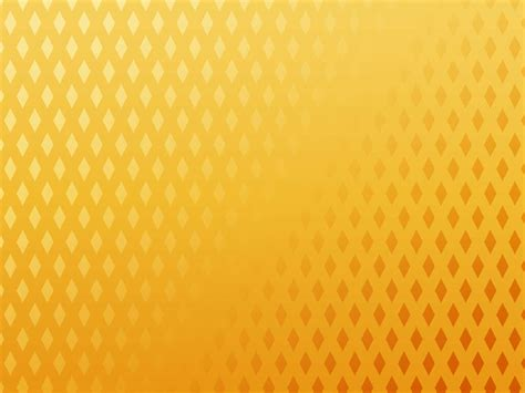 pattern of gold 40 gold patterns photoshop patterns freecreatives