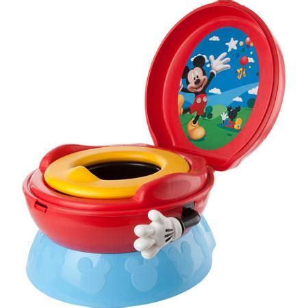 toilet seat cover kruitvat pot pour enfant tomy