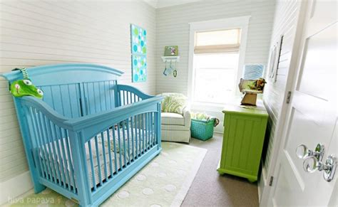 colored cribs colorful cribs for the nursery design dazzle