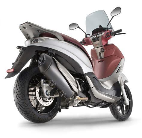 Suche Touring Motorrad by Gebrauchte Und Neue Piaggio Beverly 350ie Sport Touring