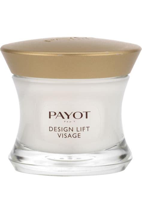 Design Visage | payot design lift visage reviews productreview com au