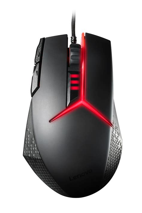 Original Gaming Mouse Minos X1 lenovo gaming pcs announced lenard s corner on the web