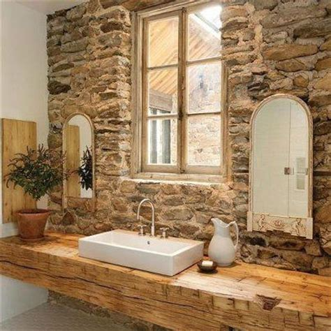 adirondack bathroom decor old barn beam bath adirondack style bathroom design