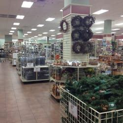 christmas tree shops weihnachtsbaum south towne center