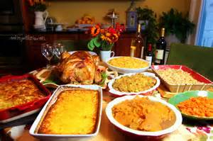 african american thanksgiving menu jamaican meals related keywords jamaican meals long tail