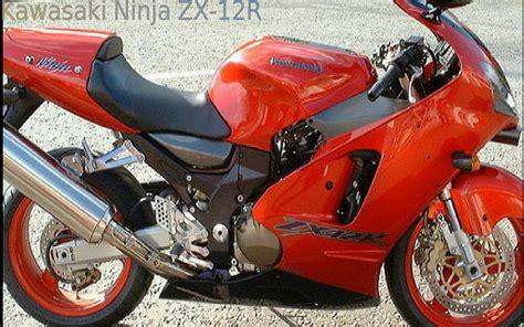 Motorrad Bremsflüssigkeitsbehälter öffnen by Top 10 Schnelle Motorr 228 Der De Apps F 252 R Android