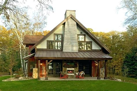 learn about pole barn homes outdoor living online pole barn house prices finished pole barn houses best pole