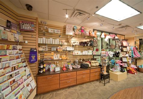 decorating gift shop emejing gift shop interior design ideas photos