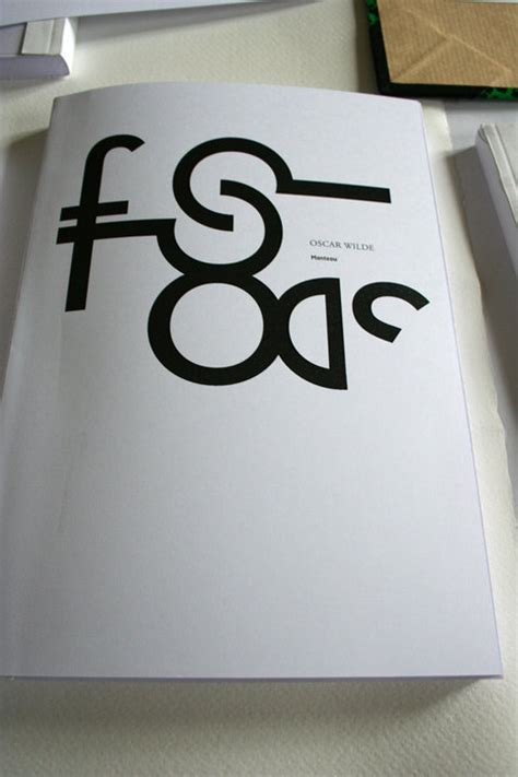 swiss design graphic design lessons from swiss style graphic design dnstudio