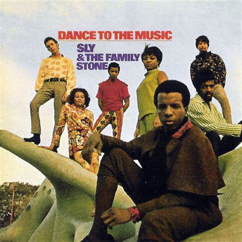 dance to the music 1968 sly the family stone dance to the music mecca lecca