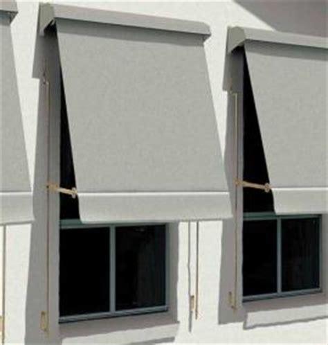 Cer Window Awnings by Window Awnings Perth Wa Roll Up Awning Awnings