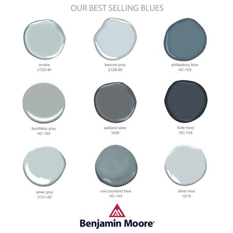 decoration most popular grey paint colors benjamin moore paint colors home decor envy pinterest house