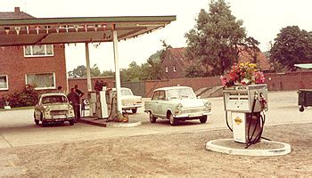 Sb Waschanlage Hannover by Wevag Mineral 246 Le Tankstelle Waschstra 223 E Historie