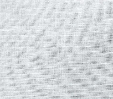 cotton linen upholstery fabric cotton linen fabric linen cotton fabric suppliers bihar