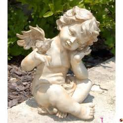 Garden Statues And Figurines Garden Statues Photo Picture 1942