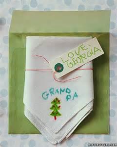 kids christmas crafts martha stewart