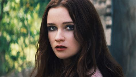 beautiful movie beautiful creatures images featuring alice englert and