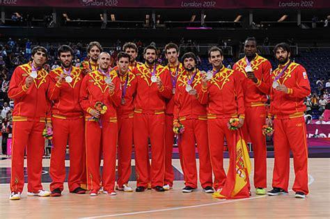 entradas espa a baloncesto entradas selecci 243 n espa 241 ola baloncesto taquilla