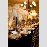 Great Gatsby Decorations   640 x 967 jpeg 119kB