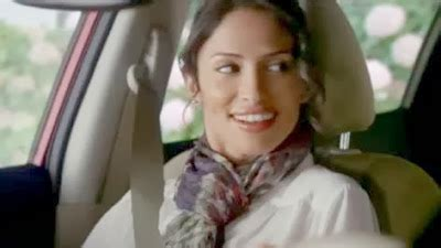 nissan commercial actress who is that actor actress in that tv commercial 2014