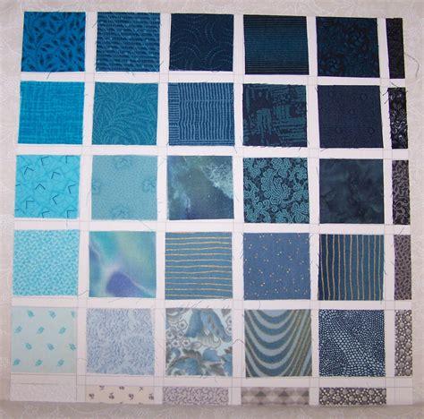 Color Quilt Quilting Ideas Quilting Color Principles Part 2