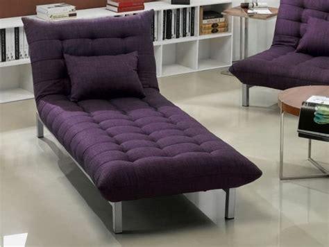chaise longue cama barato sillones cama baratos
