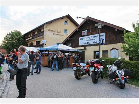 Motorradtreffen Chiemsee by Frauen Motorradtreffen Instrukciyaworlds