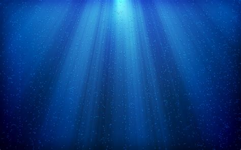 underwater wallpaper hd iphone underwater wallpapers hd wallpapers id 809
