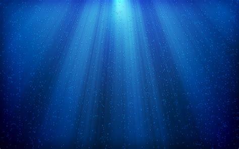 Underwater Wallpapers   HD Wallpapers